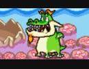 【実況】ノーダメでクリアするマリオ&ルイージRPG part4