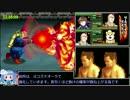 【RTA】メタルマックス2リローデッド(3時間21分13秒) 琴葉実況 Part 6/6