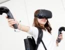 バッテリ内蔵で背負って使えるZOTAC製VR対応PC「ZOTAC VR GO」