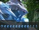 【クトゥルフ神話TRPG】 ドラえもん のび太の不思議な仮面 Part4