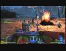 【Fallout4】ゆったりCommonwealthをいきたい #57