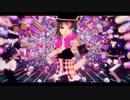 【第18回MMD杯予選】KiLLER LADY 【PV風】