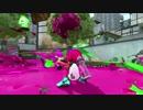 【ニンテンドースイッチ】Splatoon 2 - Nintendo Switch PV第一弾【高画質】