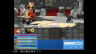 のんびり Epic Battle Fantasy 4 part46