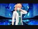 【作業用BGM】カルデアのテーマ【30分】
