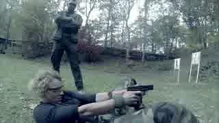 WILK Tactical - ハンドガン  ダイナミクス