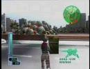 地球防衛軍3 体力200で1→265(ハデスト編) 37.噴出