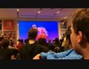【海外の反応】スーパーマリオオデッセイのTrailerを見た外国...