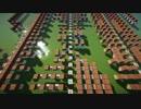 【Minecraft】音ブロックでスーパーウルトラハイパーミラクルロマンチック