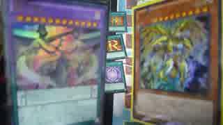 【遊戯王】大☆喝☆采デュエルPart.768【ズァーク】vs【真竜】
