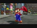 【実況】Nintendo Switch プレゼンテーションを見たら騒がしい②