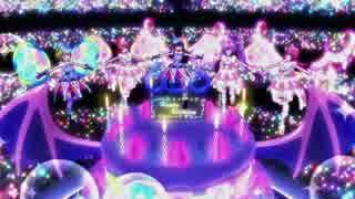 プリパラライブ集 2nd season 1/2