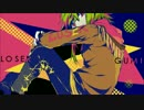 【GUMI】LOSER / 米津玄師【VOCALOIDカバー】