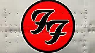 【作業用BGM】Foo Fighters Side-B