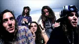 【作業用BGM】Pearl Jam Side-B