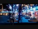ハシケン 「横浜港シンボルタワーに行って無料展望台を堪能したい」2/2