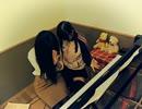 懐かしき歌~聖剣伝説 legend of manaより - ピアニストYuri & さなゑちゃん