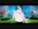【Fate/MMD】なんかフワフワしてるマーリン【FGO】
