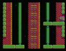 ソーサリアン MSX版 盗賊たちの塔(攻略手順)