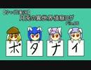【ゆっくり実況】月兎の異世界偵察ログ【PortalKnights】 File.06