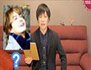 If you make a comfort woman image ◯ ◯ 10,000 yen money!