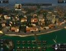 ゲームプレイ動画 World in Conflict - M06 Seeing the Elephant 5 of 5