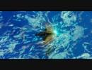 【CCA】「BEYOND THE TIME ~メビウスの宇宙を超えて~」を豪勢にしてみた