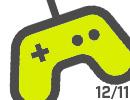 色々なゲームをしてみる生放送(12/11放送分)