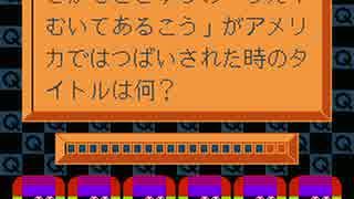 息抜きに尾崎先生からアドバイスしてもらいました+α じゅういち