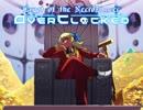 【BGM】 Crypt Of The NecroDancer OverClockedReMix