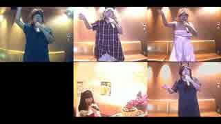 【みずりん】ヘビーローテーション/AKB48
