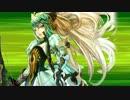 【Fate/Grand Order】復刻 監獄塔に復讐鬼は哭く 第一の扉&第二の扉 3Tクリア