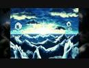 【第22話】ポケダン空の探検隊虫贔屓初見実況【まるっとのんびり】