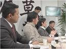 3/3【討論】どこへ行くアメリカ?そして日本-トランプ大統領就任[桜H29/1/28]