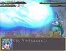 【実況】戦術とか下手な⑨が幻想少女大戦妖を実況プレイpart67