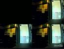 【うたスキ動画】 ココロオドル 【歌ってみた】
