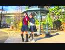 【熊とい】聖ボーダーニーハイ学園へようこそ☆ 踊ってみた【校則違反】