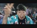 スペシャルスキット2016[1日目]