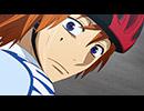 弱虫ペダル NEW GENERATION No:4「峰ヶ山で一番速い男」