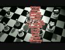 テイルズオブゼスティリア-THECROSS-2ndシーズン第14話のコメント動画