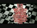 テイルズオブゼスティリア-THE CROSS-2ndシーズン 第15話のコメント動画