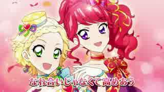 人気の紅林珠璃動画 52本 ニコニコ動画