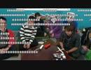 【ショベルナイト】いい大人達のぶっ通しゲーム実況('17/01) 再録 part24
