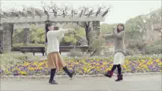 【踊ってみた】 ビバハピ 【PeculiarClown】