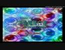 05_深潭に咲くラピスラズリ - Deep Blue Crystal -_(Demo)