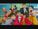 [K-POP] Block B - Yesterday (MV/HD)