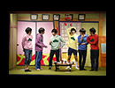 おそ松さん on STAGE ~SIX MEN'S SHOW TIME~ 配信版
