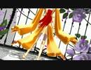 【聖闘士星矢】カミュ先生のお誕生日に極楽浄土