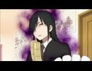「」動画ランキング   - 小林さんちのメイドラゴン 第5話「トールの社会勉強!(本人は出来てるつもりです)」