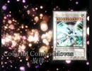 【遊戯王ADS】Colorful Combo Moves